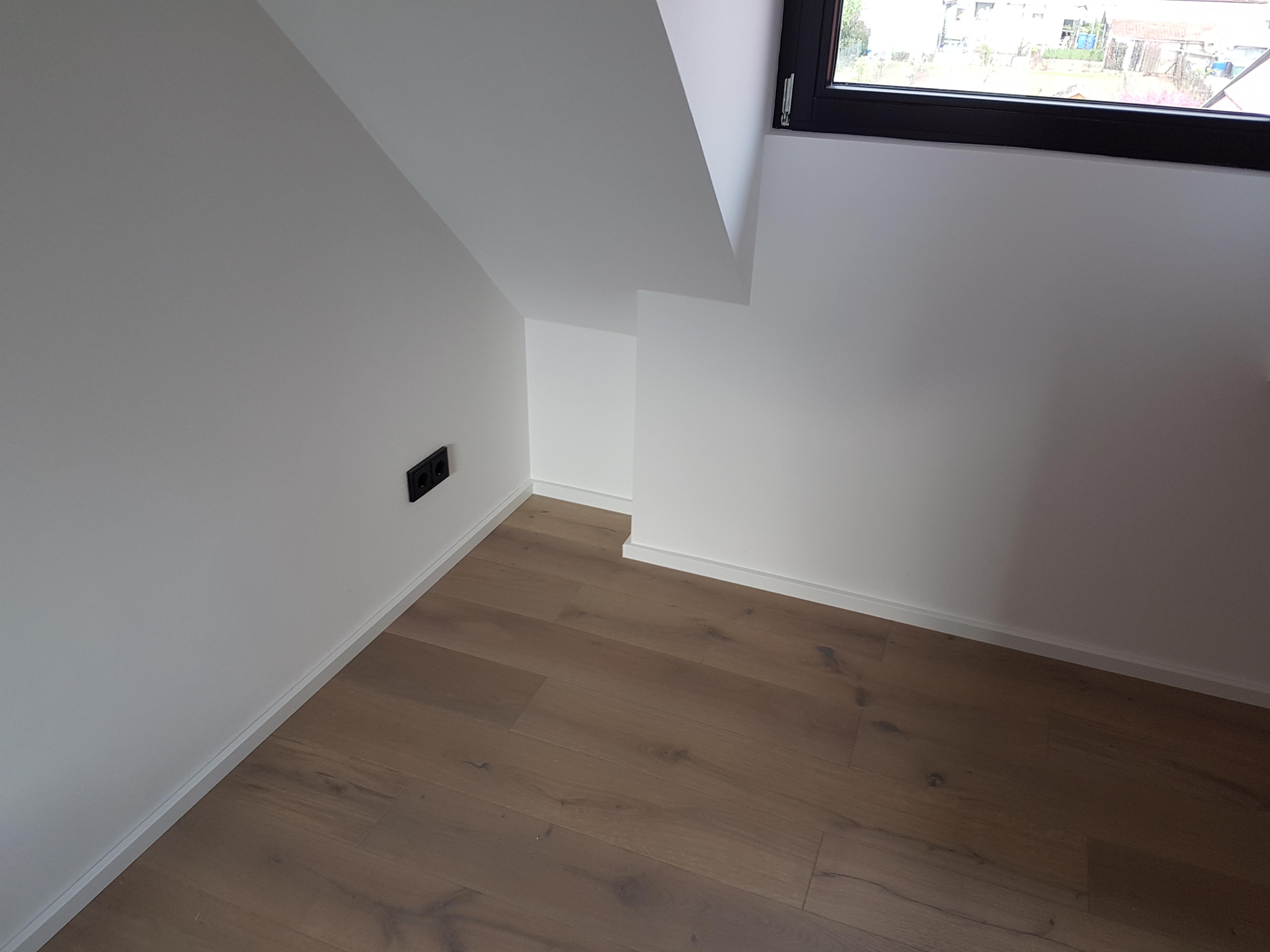 Fußboden Fliesen Oder Parkett ~ Boden verlegen parkett laminat vinyl fliesen bpk würzburg